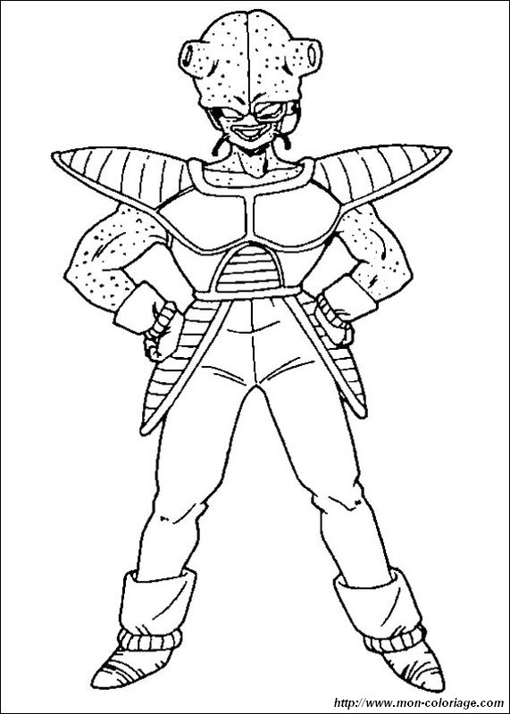 also  also  moreover desenhos para colorir desenhos para colorir de amor 5 also  as well  as well diXkAybiA together with coloriagebarbiee oala furthermore  likewise  also . on dragon ball z coloring pages