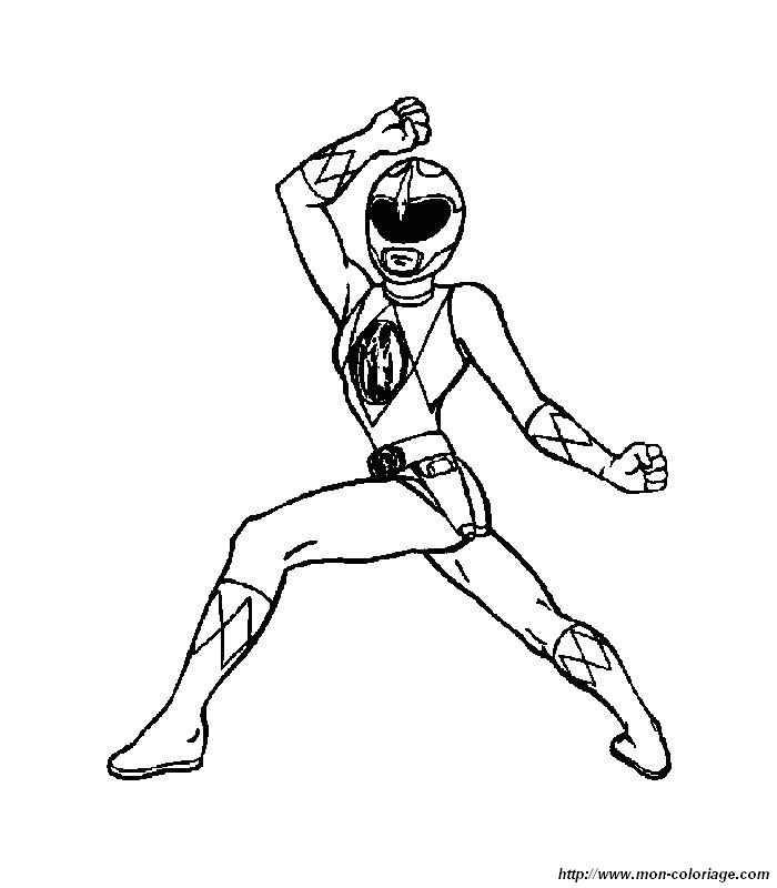 Power rangers mask pages coloring pages for Power ranger megaforce coloring pages